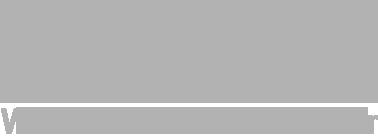 Logo for Herbi